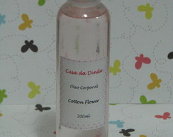 �leo Corporal Cotton Flower 200ml