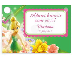 Tag | TinkerBell