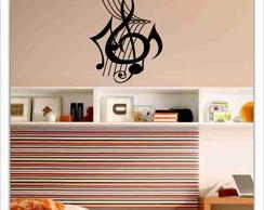 Notas Musicais 2