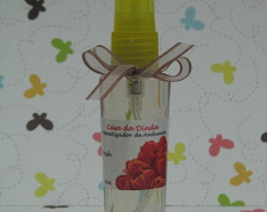 Mini Aromatizador Fresh 60ml