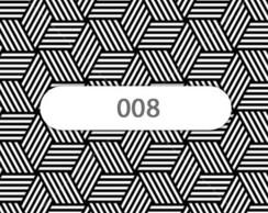 Adesivo de Parede 008