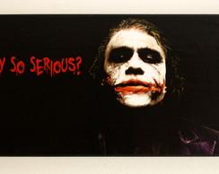 Quadro The Joker