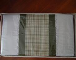 (TRO 0004) Trocador em patchwork