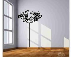 �rvore dos Sonhos