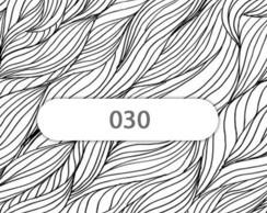Adesivo de Parede 030