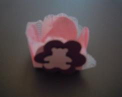 Forminhas de papel super Luxo