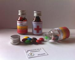 Pilula da Felicidade