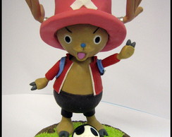 Chopper - One piece