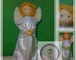 Anjo Personalizado