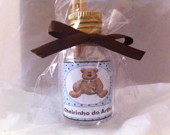 Mini Aromatizador - Arthur 60ml