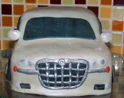 Bolo Chrysler