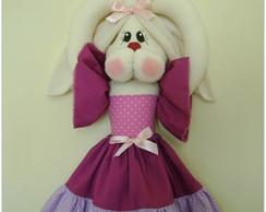 Coelha Bailarina
