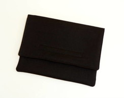 Case para Ipad/tablet