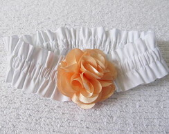 tiara faixa para crian�a