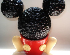 C�PIA PROIBIDA ARTE DA LOJA (Mickey)