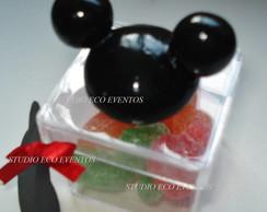 Caixinha Mickey (Disney) c�pia proibida