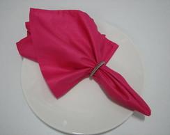 Guardanapo Rosa Pink