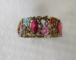 Bracelete Bruna