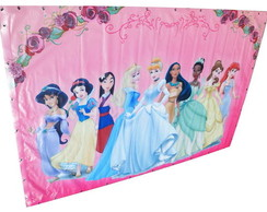 Princesas Disney - VENDA