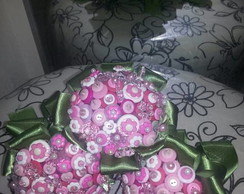 MINI Bouquet De Bot�es