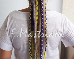 Dread Fl�via