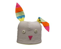 Gorro Rabbit