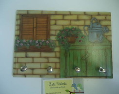 Porta Chaves (vendido)
