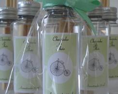 Aromatizador Bicicleta 35 ml