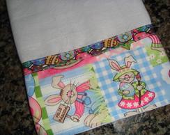 toalha de lou�a