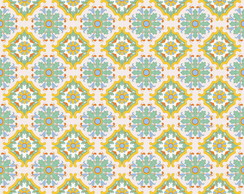 Azulejo Adesivo : AZ016