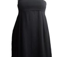 Vestido PinUp FESTA Plus Size