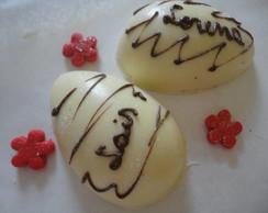 Ovos de P�scoa