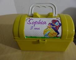 maletinha personalizada