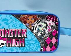 Estojo Monster High