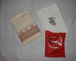 Porta bolsa t�rmica