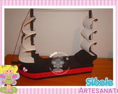 barco pirata mod 02