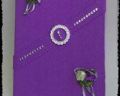 Cadernos especiais (modelo 1)