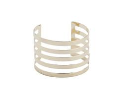 Bracelete Listras