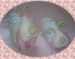 Kit 2x Centopeia  Baby