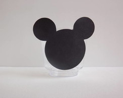 Copinho Inspirado No Mickey 40ml