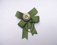 Broche Militar Condecora��o Fashion