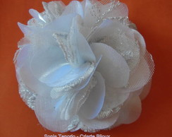 Flor para Noiva