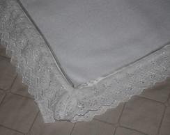 Cobertor Infantil