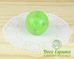 Esfera Ma�� Verde
