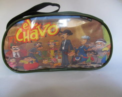 necessaire do chaves