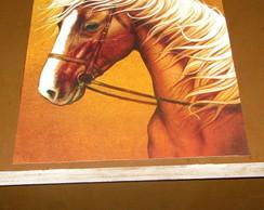 Caixa organizadora Cavalo
