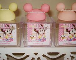 Disney Baby ( mimos e lembrancinhas)