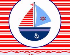 Tags de marinheiro
