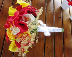 Bouquet Di Bolonha I