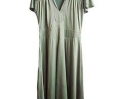 Vestido Marcella